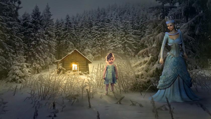 fairy-tales-2693669_1920